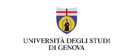 Logo Università Genova